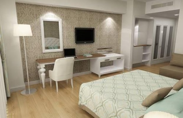 фото Aska Lara Resort & Spa 843772773
