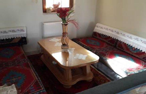 фото Villa Kayseri 843775986