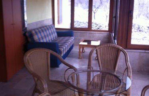 фото Villa Kayseri 843775993