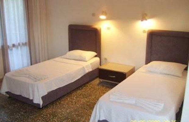 фото Kars Oz Toprak Hotel 843778034