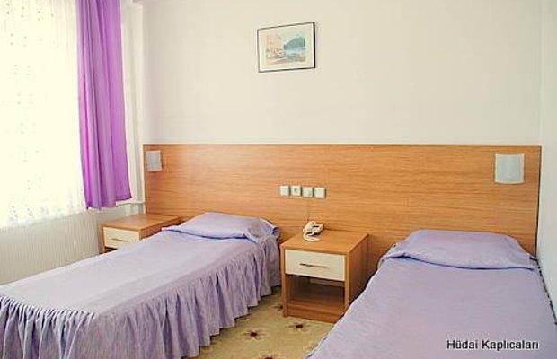 фото Kars Oz Toprak Hotel 843778035