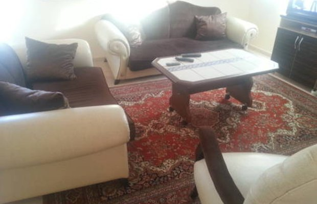 фото Gurkan Apart Hotel 843827960