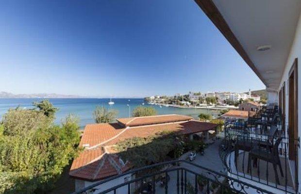 фото Kumluk Hotel 843831875