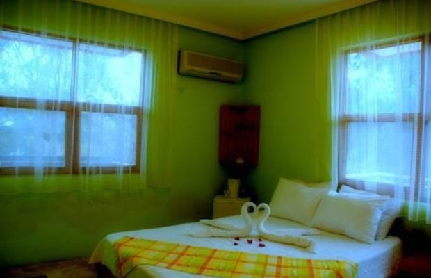 фото Esralina Pension 843834123