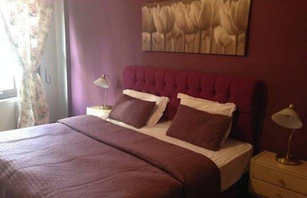 фото Butik Ada Hotel 843838415