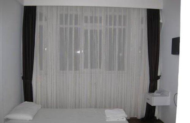 фото Adahan Hotel 843852082