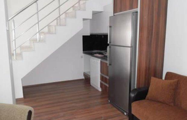 фото Antreal Apartments - Liman Area 843852165