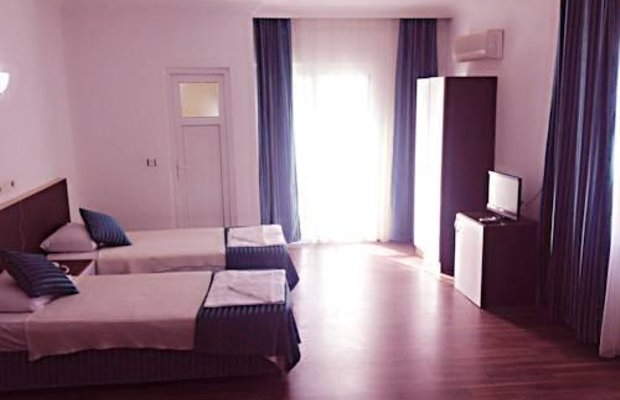 фото Sea Star Hotel 843857456