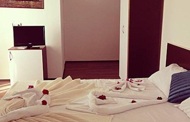 фото Sea Star Hotel 843857459
