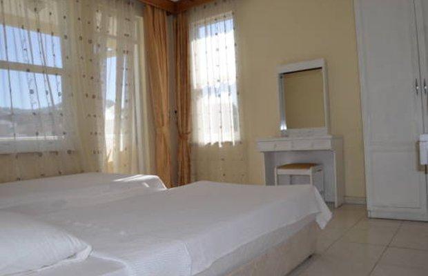 фото Sesam Apart Hotel 843857768
