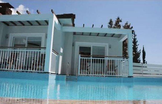 фото Mozaik Hotel 843866291