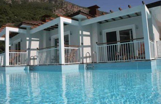 фото Mozaik Hotel 843866292