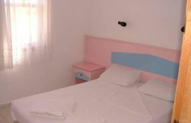 фото Ernur Apartments 843867550
