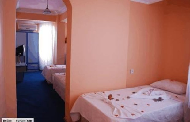 фото Pamukkale Hotel 843867734