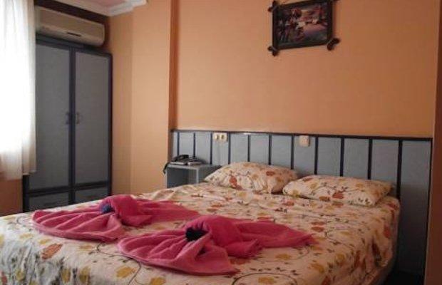 фото Pamukkale Hotel 843867738