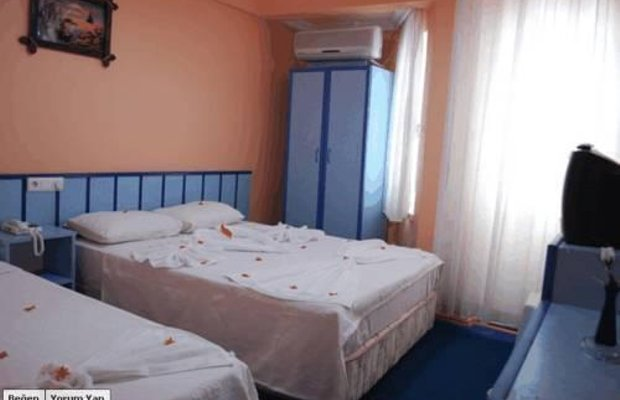 фото Pamukkale Hotel 843867739