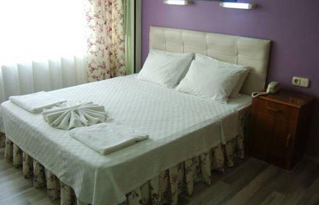 фото Yildirim Hotel 843868090