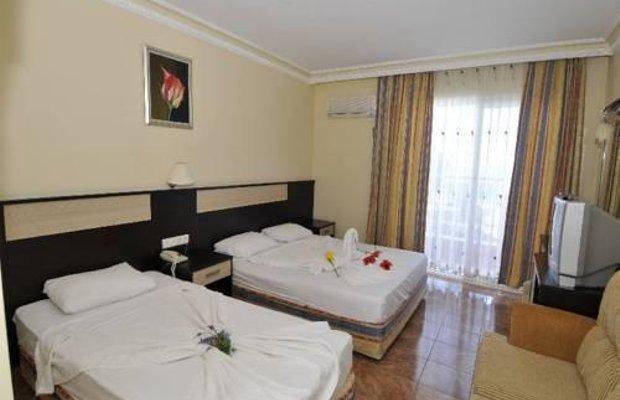 фото First Class Hotel 843871064
