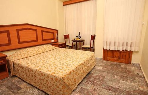 фото Dreamland Hotel 843871700