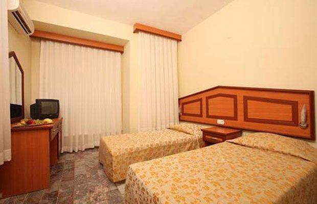 фото Dreamland Hotel 843871701