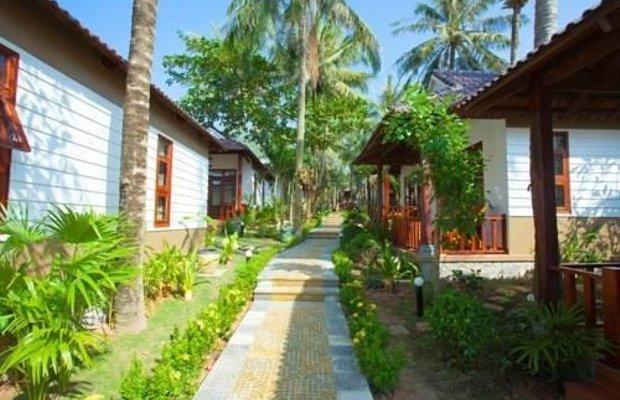 фото Rocosy Resort 844352876