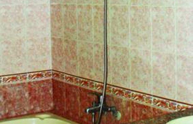 фото Ngoc Tien Hotel 844356574