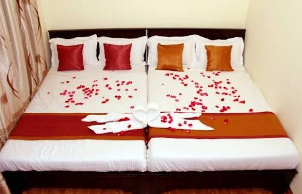 фото Sun & Sands Beach Hotel 844372219