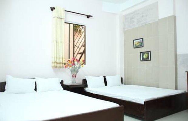 фото Cam Tu Cau Hotel 844376590