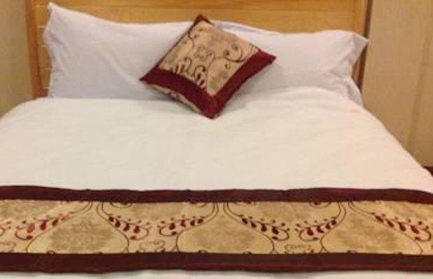 фото Sleep in Dalat Hostel 844376599
