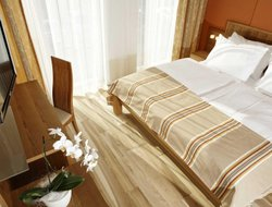 The most popular Feldbach hotels