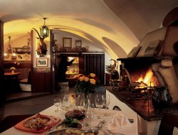 Top-10 hotels in the center of Altenmarkt im Pongau