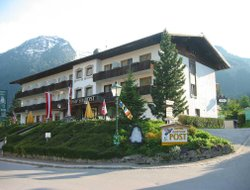 The most popular Krimml hotels