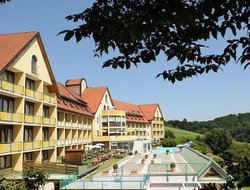 The most popular Bad Waltersdorf hotels