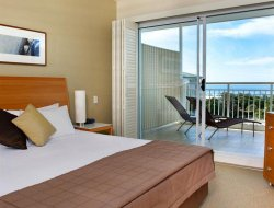 Pets-friendly hotels in Kingscliff