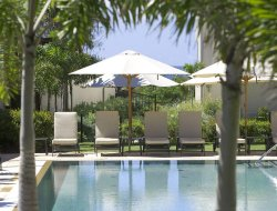 Kingscliff hotels with swimming pool
