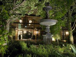 The most popular Katoomba hotels