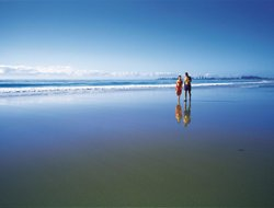 Surfers Paradise hotels for families with children