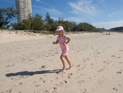 Burleigh Heads hotels for families with children