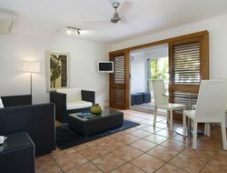 Palm Cove hotels for families with children