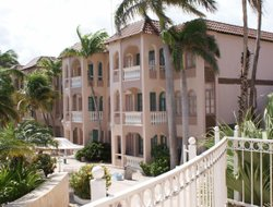 Palm Beach hotels for families with children