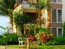 Paynes Bay hotels with sea view