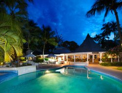 Gay hotels in Barbados