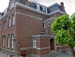 Ieper hotels for families with children