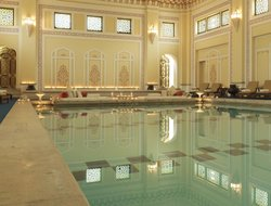 The most expensive Jaipur hotels