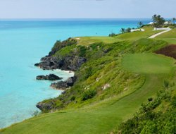 Bermuda hotels with swimming pool