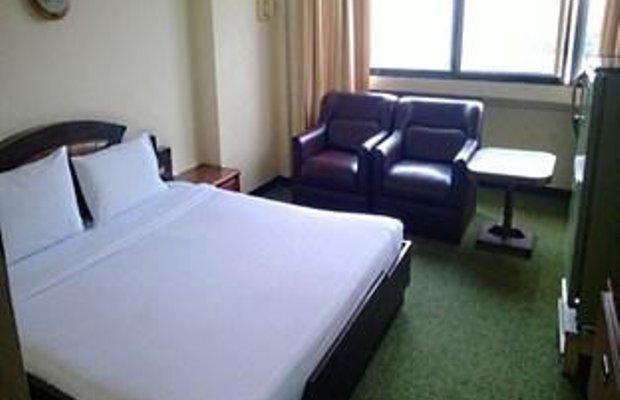фото Yeefah Grand City Hotel 844913753