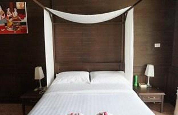 фото Muanjai Natural Resort 844921157