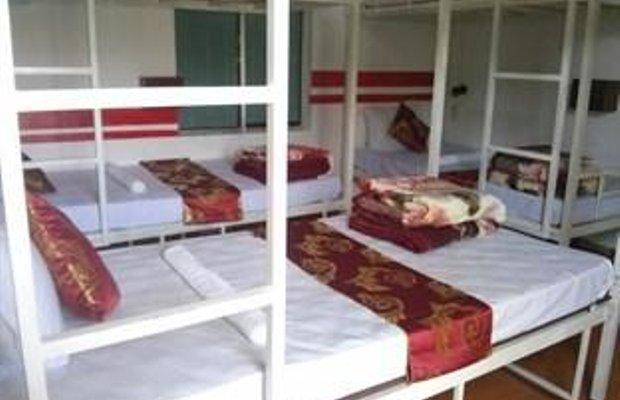 фото Hue City Hostel 844927333