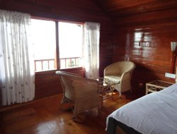Kodaikanal hotels for families with children