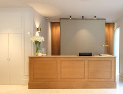 Business hotels in Girona